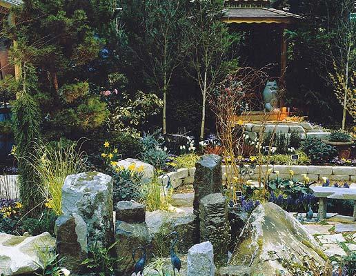 Landscapes by Linda gallery page slider image
