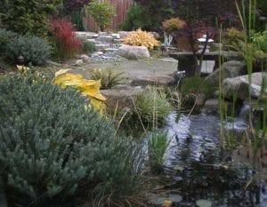 Landscapes by Linda home page slider image